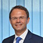 Roland Engehausen, IKK Südwest