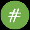 hashtag-gesundheit.de