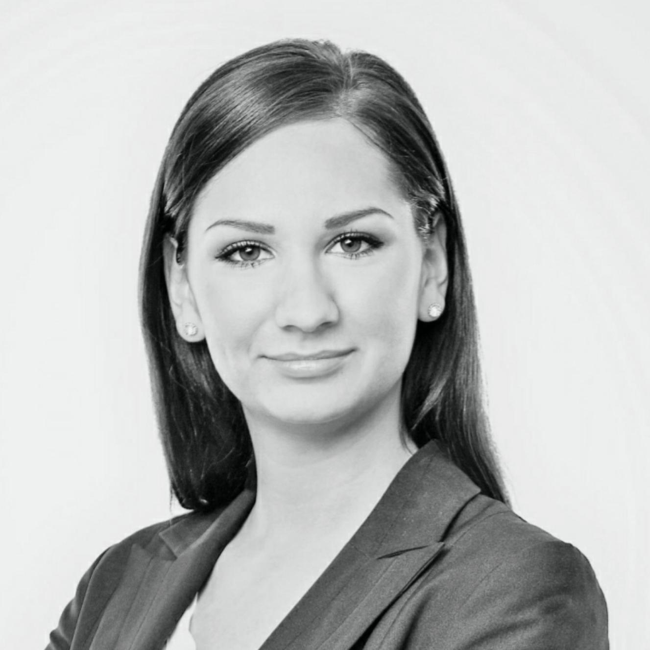 Cindy Glod