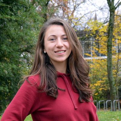 Jana Aulenkamp