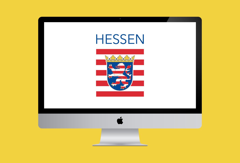 Braucht Hessen eine Pflegeberufekammer?