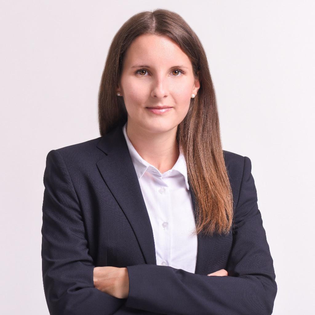Lisa Feiler