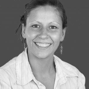 Jennifer Kaspers