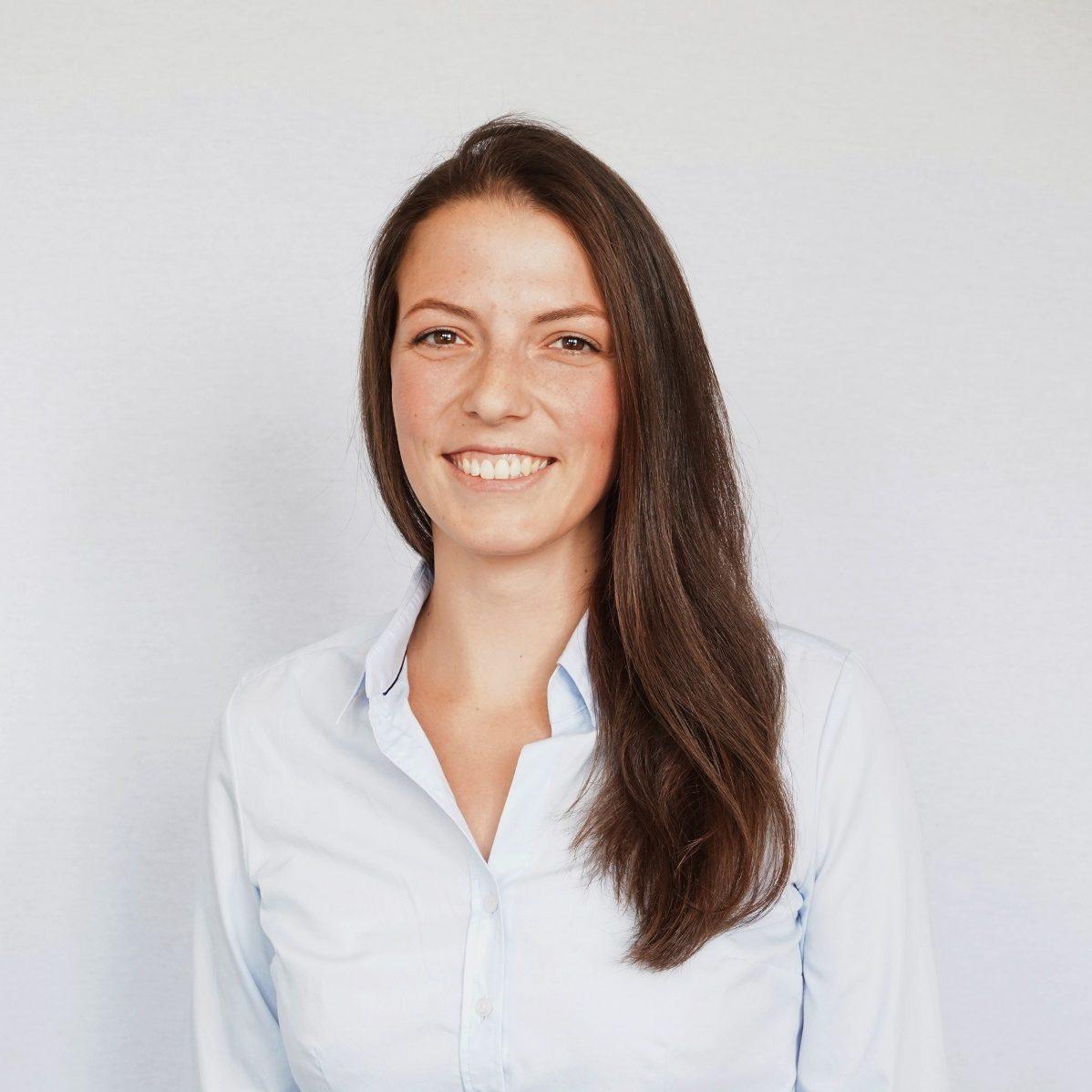 Jasmin Hennrich