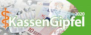 MCC KassenGipfel 2020 Header