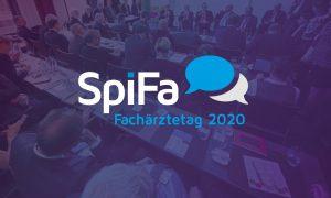 SpiFa 2020 Banner