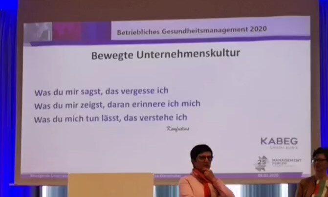 Präsentation Frau Kazianka-Diensthuber